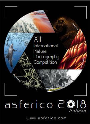asferico2018_