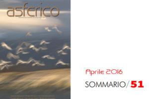 51_sommario_