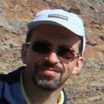 Marco Bondini