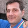 Marco Gargiulo
