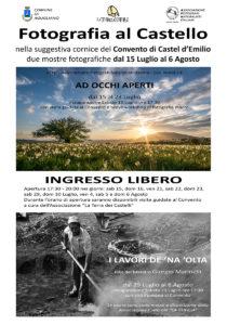 FOTOGRAFIA AL CASTELLO v2.2 1200