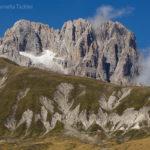 6-Antonella Taddei - Corno Grande, Parco Nazionale del Gran Sasso (Abruzzo)