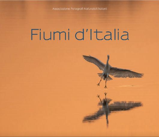 fiumi_italia