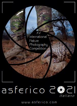 asferico2021