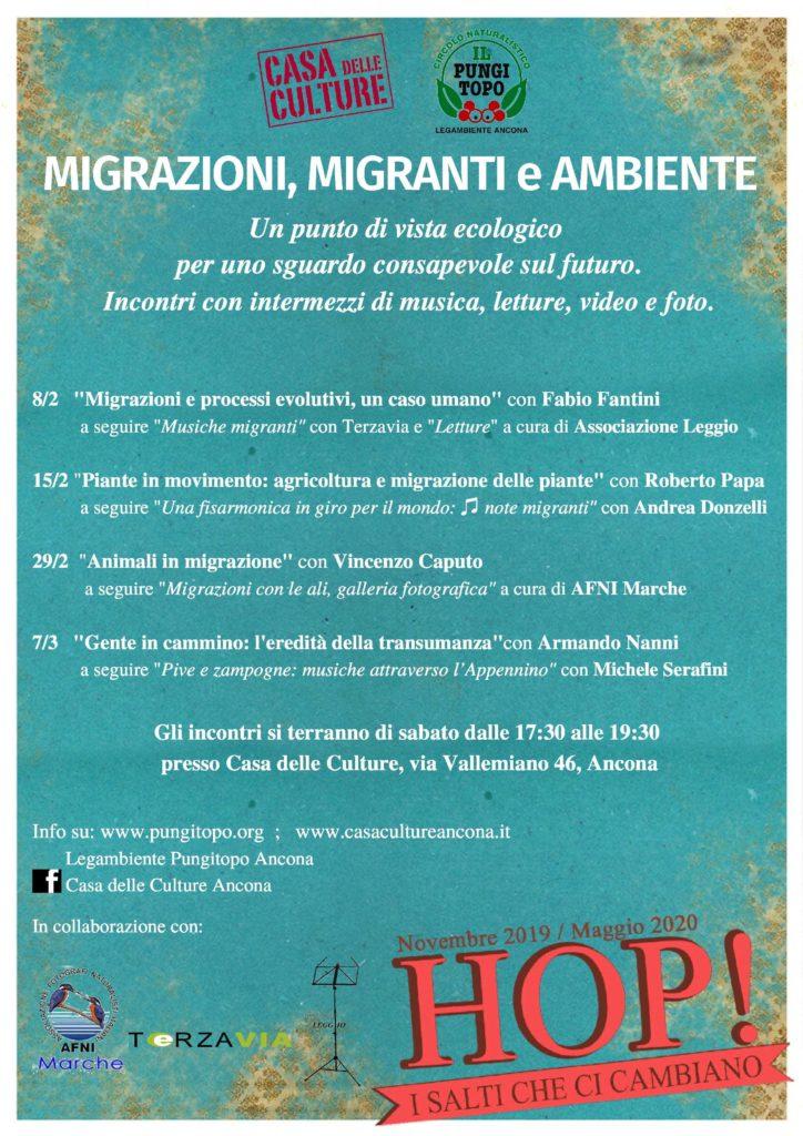 MIGRAZIONI-MIGRANTI-AMBIENTE-2pg