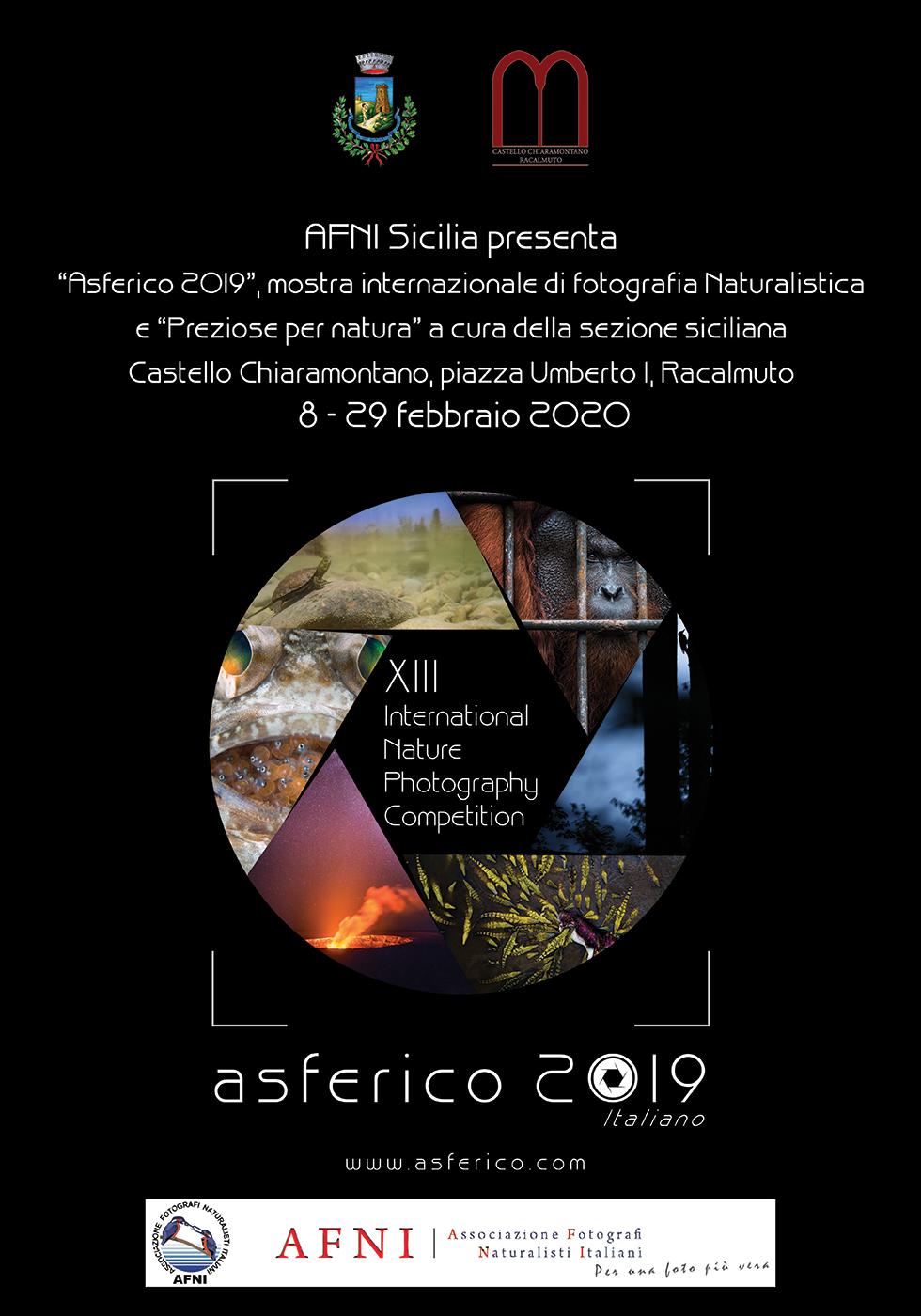 poster-Raccalmuto-rid